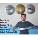 Hz. Ali ZÜLFİKARI