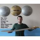 Fatih Kılıcı 126 cm