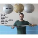 Fatih Kılıcı 107 cm
