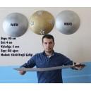 Fatih Kılıcı 90 cm