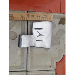 http://www.yataganelaletleri.com/img/p/1465-2454-thickbox.jpg