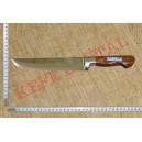 Aypa Paslanmaz Bilezikli Kapab Bıçağı No.3