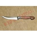 Yıldırım Sebze Bıçağı No.0